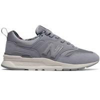 new balance 997系列 女士休闲鞋