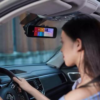 70迈 Midrive M03 行车记录仪 单镜头 64G卡