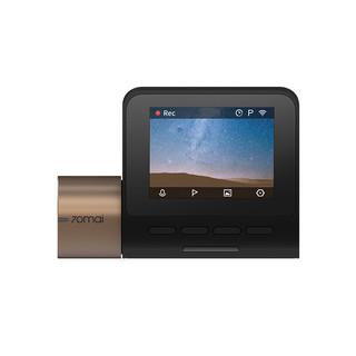 70迈 Midrive D08 行车记录仪 单镜头 32G卡