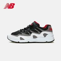 new balance ML850YSC 中性休闲老爹鞋