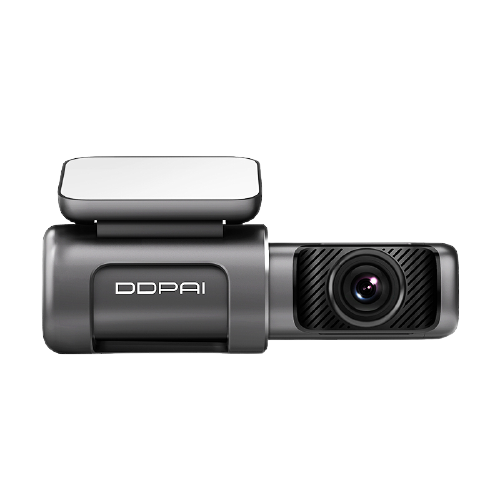 DDPAI 盯盯拍 Mini系列 mini5 行车记录仪
