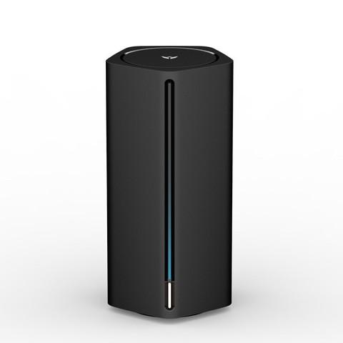 京东云无线宝路由器 AX1800 Pro 64G 高通5核处理器 WIFI6 5G双频高速  游戏路由 无线穿墙路由 可赚京豆