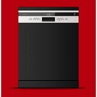 聚划算百亿补贴:WAHIN 华凌 VIE9 洗碗机 13套