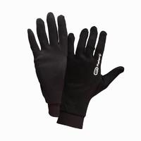 DECATHLON 迪卡侬 8369142 中性款运动保暖手套