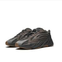 adidas Originals Yeezy Boost Runner 700 V2 中性跑鞋 EG6860