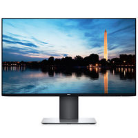 百亿补贴:DELL 戴尔 U2419HS 23.8英寸 IPS显示器 (1920x1080、99%sRGB)