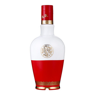 WULIANGYE 五粮液 1618 52%vol 浓香型白酒