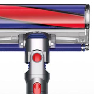 dyson 戴森 Digital Slim Fluffy Extra 手持式吸尘器
