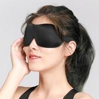 Supfire 神火 3D遮光眼罩