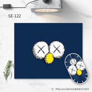 务晓 SE-100 创意鼠标垫