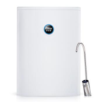 CHANITEX 佳尼特 CXR550-T1 550G大白净水器