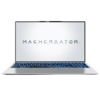MACHENIKE 机械师 M系列 MACHCREATOR-L 15.6英寸 笔记本电脑