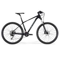 美利達(MERIDA) 挑战者SL1 20速  轻量化自行车  20速 27.5*15   (建议身高150-168CM)