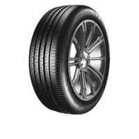 德國馬牌輪胎ComfortContact CC6 195/55R15 85V FR Continental