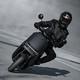 新品发售:Ninebot 纳恩博 E200P ONE 电动摩托车 17999元包邮