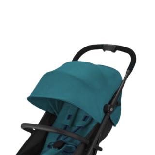 Cybex 赛百适 Eezy S2系列 婴儿推车