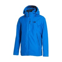 THE NORTH FACE 北面 GORE-TEX 3KTC1SN 男子冲锋衣