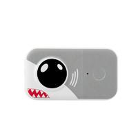 YCN 雅柯莱 D30 pro 迷你标签打印机