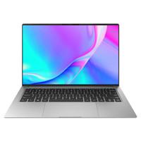 28日0点、新品发售:MECHREVO 机械革命 F1 14英寸笔记本电脑(i7-11370H、32GB、1TB、2.8K)