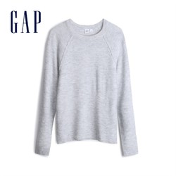 Gap 盖璞 528496 女士针织衫
