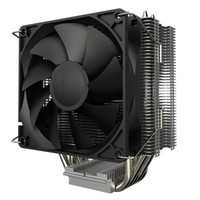 长城(GreatWall)小钢炮X500 CPU散热器