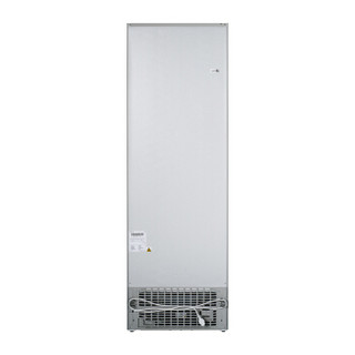 博世(BOSCH) 306升 风冷无霜 三门冰箱 控湿保鲜 LED内显(流沙金)BCD-306W(KGH32A2Q0C)