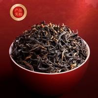 京东PLUS会员:御龙 金骏眉红茶 500g