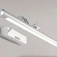 nvc-lighting 雷士照明 EMB9001 现代简约led镜前灯 7w