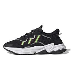 adidas 阿迪达斯 Originals OZWEEGO 男女款运动鞋