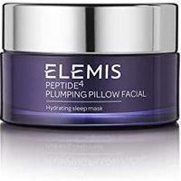 Elemis 艾丽美 Peptide4 四重肽丰盈滋养睡眠面膜,50毫升