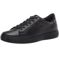 限尺码:ecco 爱步 Soft Classic 男式柔软经典运动鞋