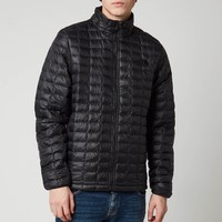 THE NORTH FACE 北面 Thermoball Eco 男士夹克