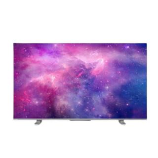 TOSHIBA 东芝 15日14点:65M540F 65英寸 4K 液晶电视