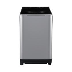 Panasonic 松下 XQB90-U9035 波轮洗衣机 9公斤