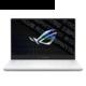新品发售:ROG 玩家国度 幻15 15.6英寸笔记本电脑(R9-5900HS、16GB、1TB、RTX3070、165Hz) 12999元包邮(需预约)
