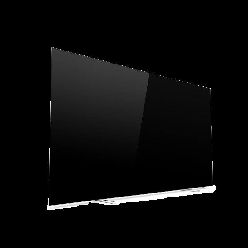京东PLUS会员 : PHILIPS 飞利浦 昕奢系列 55OLED784/T3 OLED电视 55寸 4K 银色