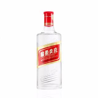 WULIANGYE 五粮液 绵柔尖庄 光瓶131 50%vol 浓香型白酒 500ml 单瓶装