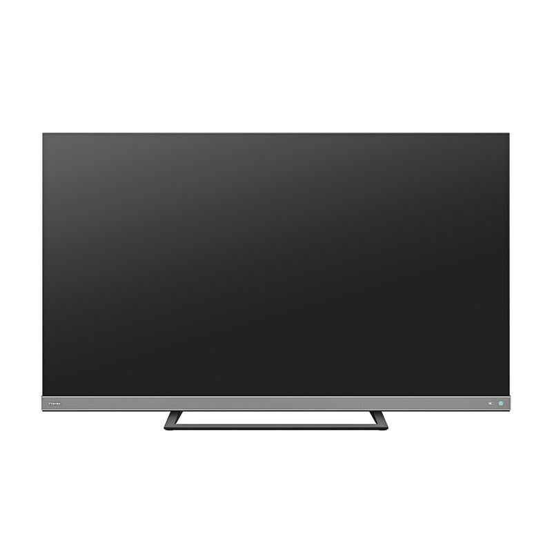 TOSHIBA 东芝 Z740F系列 65Z740F 液晶电视 65英寸 4K