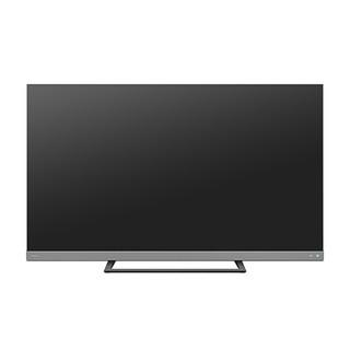 TOSHIBA 东芝 55Z740F 液晶电视 55英寸