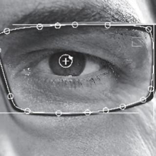 ZEISS 蔡司 清锐系列 1.56折射率 非球面镜片 1片装 近视300度 散光0度