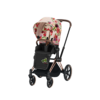 Cybex 赛百适 Priam时尚系列 婴儿推车