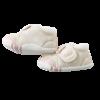 dave&bella 戴维贝拉 儿童魔术贴休闲学步鞋 DB11301
