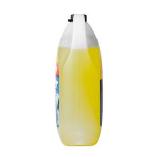百适通(Prestone)汽车玻璃水雨刷精四季通用夏季除虫渍树胶清洁剂 -37℃四季通用/单瓶装