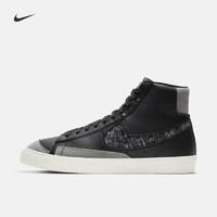 Nike 耐克 BLAZER MID '77 CW6726 男子运动鞋