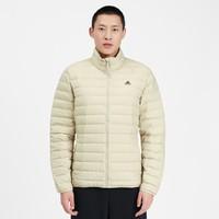 adidas 阿迪达斯 GE5826 男式羽绒服外套