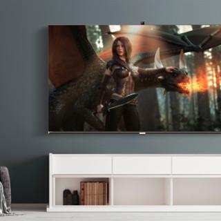 SKYWORTH 创维 A50系列 液晶电视