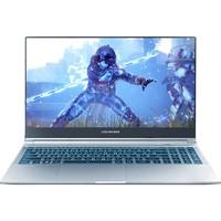 新品发售:MECHREVO 机械革命 Z3air-s 15.6英寸游戏笔记本(i7-10875H、16G、512G、RTX 3060、240Hz)