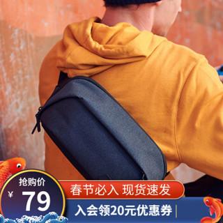 BAGSMART BM0110007AP 多功能胸包