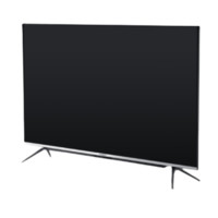 SKYWORTH 创维 55A5 液晶电视 55英寸