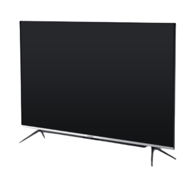 Skyworth 创维 65A5 65英寸 4K 液晶电视